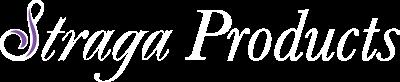 straga-logo-white2